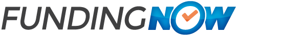 Funding Now Logo